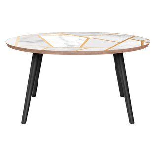 Mcglone Coffee Table by Brayden Studio