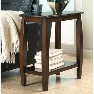 Giese End Table