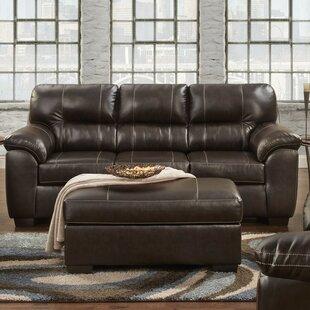 Rainsburg Sleeper Sofa