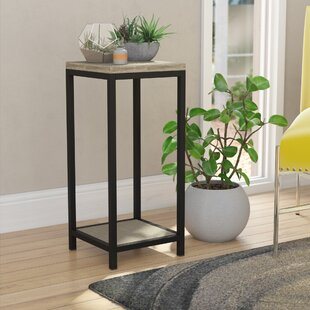 Kabamba Plant Stand