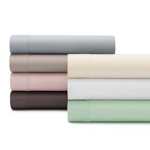 600 Series 300 Thread Count Sheet Set