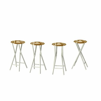 8 Piece Patio Bar Set by Best of Times Read Reviews