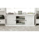 Jacey TV Stand for TVs up to 60 by August Grove®