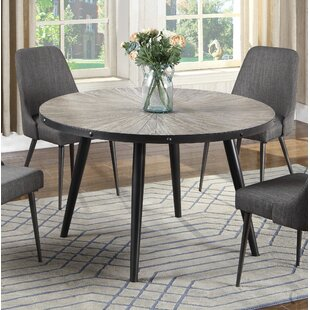 Williston Forge Winchcombe Dining Table