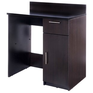 36 x 36 Base Cabinet by Breaktime