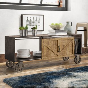 Gracelyn Credenza by Williston Forge