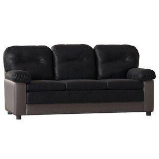 Piedmont Furniture Claire Sofa