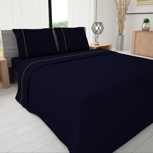 625 Egyptian quality cotton Sheet Set