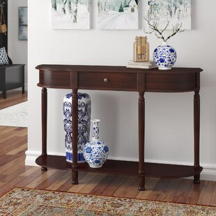 Tierney Console Table by A..