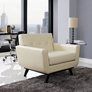 Saginaw Armchair