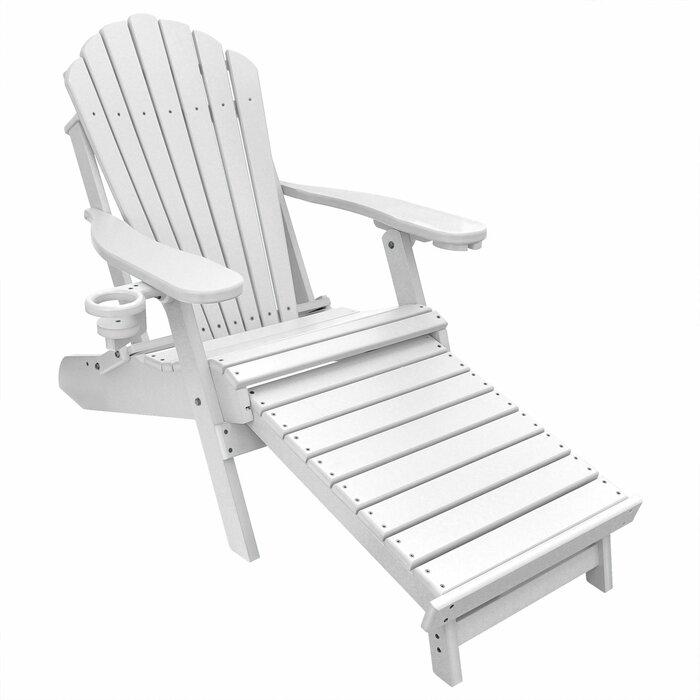 Astounding Haywards Poly Lumber Plastic Folding Adirondack Chair Spiritservingveterans Wood Chair Design Ideas Spiritservingveteransorg