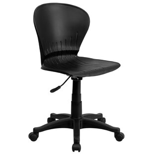 Woolley Office Chair