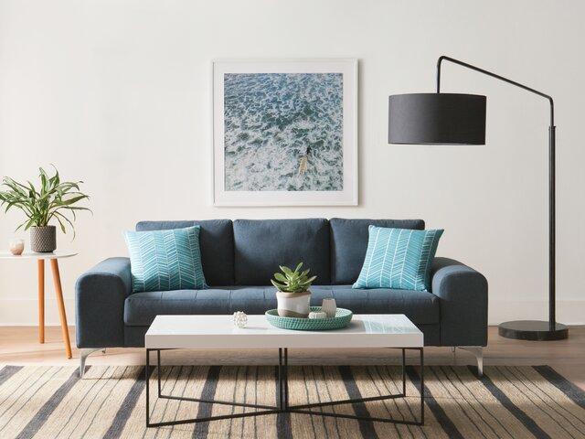 Brilliant Modern Contemporary Sofas And Couches Allmodern Machost Co Dining Chair Design Ideas Machostcouk