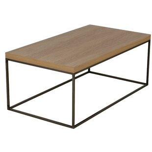 Gamboa Coffee Table By Mercury Row
