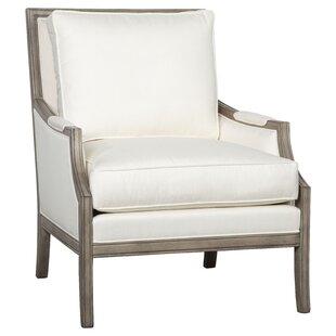Grafton Armchair by Fairfield Chair