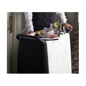 Bar Cart Side Panels by Carlisle Food Service Products