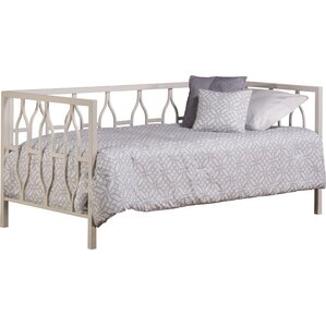 Carson Daybed by Willa Arlo Interiors