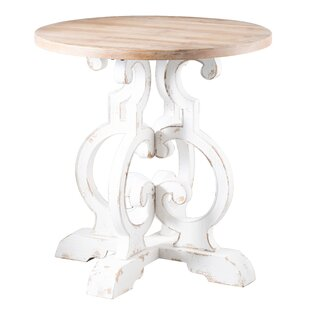 Kornegay Dining Table Ophelia & Co.