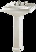 bathroom sinks - Bathroom Fixtures