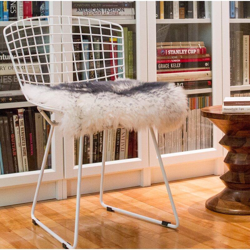 Mercer41 Indoor Dining Chair Cushion & Reviews | Wayfair