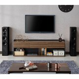 Lehner TV Stand for TVs up to 85 by Ebern Designs