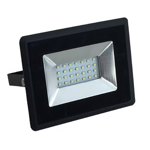 Clevenger 1 Light LED Flood Light Image