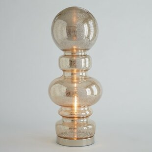 Paola 26 Table Lamp