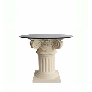 Erastus Stone Dining Table