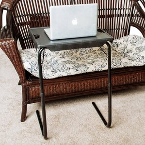 Narrow Bedside Table narrow bedside table | wayfair