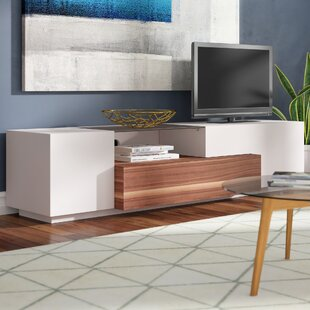 Bellefonte TV Stand for TVs up to 78
