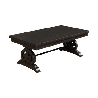 Agosto Coffee Table by One Allium Way SKU:AC722272 Buy