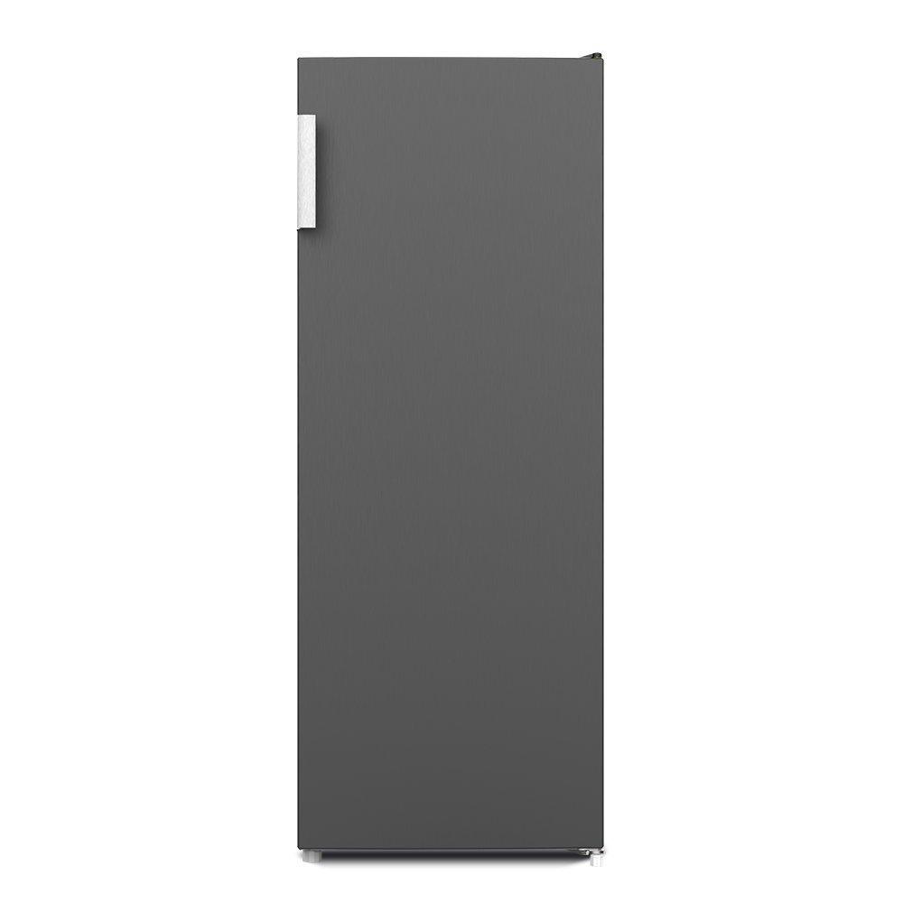 Symple Stuff Vertical Freezer 79D2B53D037D4592AB72C58CD26C94