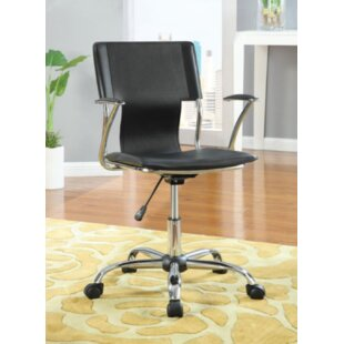 Holdsworth Task Chair