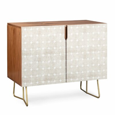 Bungalow Rose Yerington 2 Door Accent Cabinet Bungalow Rose Warehouse Direct Furniture