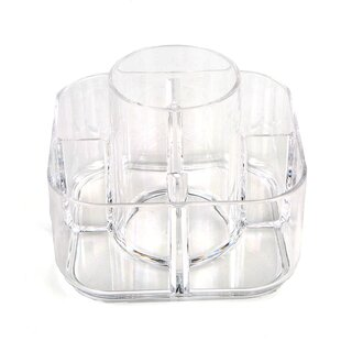 Searching for Square Cosmetic Organizer ByMind Reader