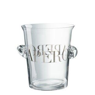 Mcdougall Ice Bucket By Symple Stuff