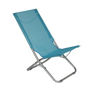 Baston Folding Beach Chair By Sol 72 Outdoor