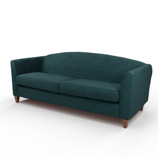 Shop Huntsville Sofa by Maxwell Thomas
