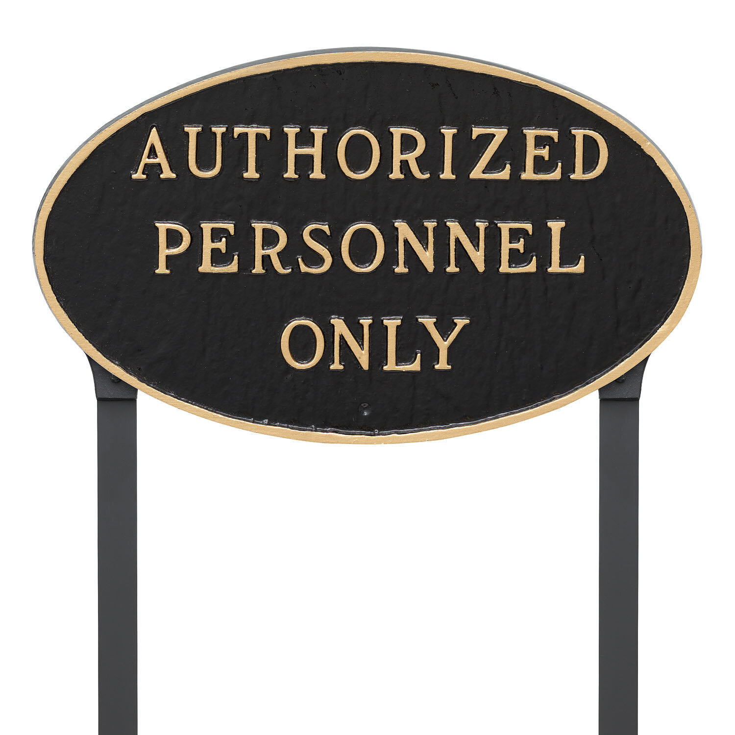 Kitchen Cupboards Montague Gardens: Montague Metal Products Authorized Personnel Only