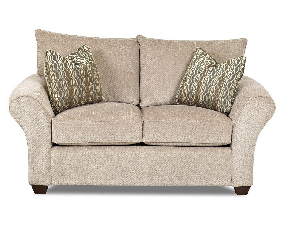 Amazing Finn Sofa