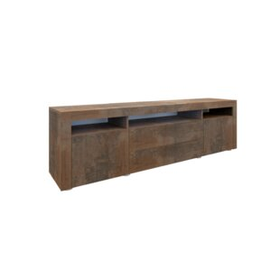 Kate TV Stand By Mercury Row