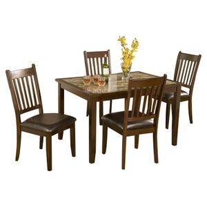 Ventura 5 Piece Dining Set