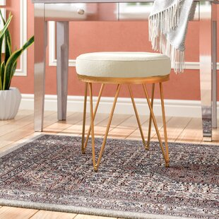 Comparison Roberts Stool By Willa Arlo Interiors