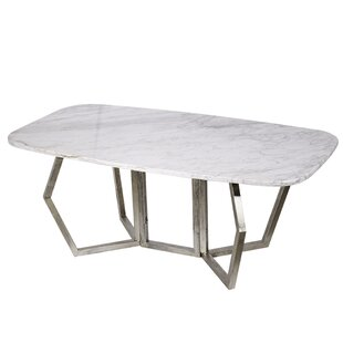 Orren Ellis Millis Coffee Table