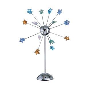 Lea 33 Table Lamp