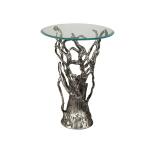 Foundry Select Alkire End Table