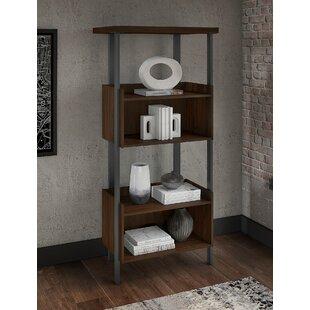 Kays Standard Bookcase by Ebern Designs