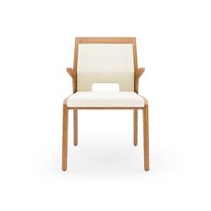 Tobias Arm Chair by Kure