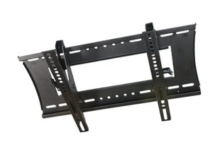 Tilting Wall Mount for 26