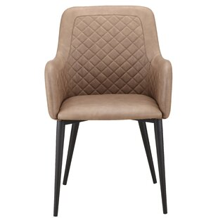 Remick Arm Chair Brayden Studio